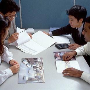 賃貸業界で働きたい方へのイメージ